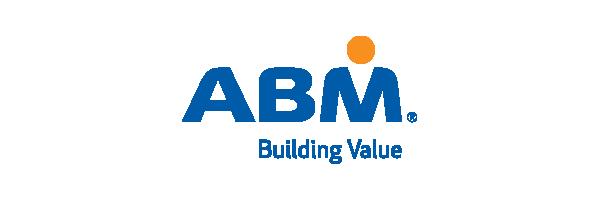 Abm logo 600x200