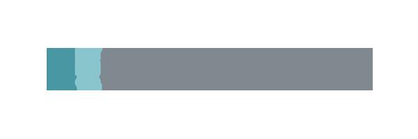 Equityressential logo 600x200
