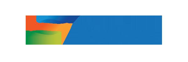 Exelon logo 600x200