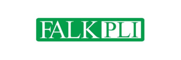 Falkpli logo 600x200