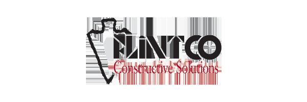 Flintco logo 600x200