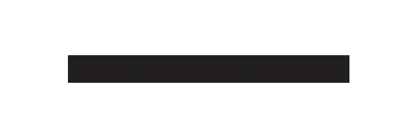 Graycor logo 600x200