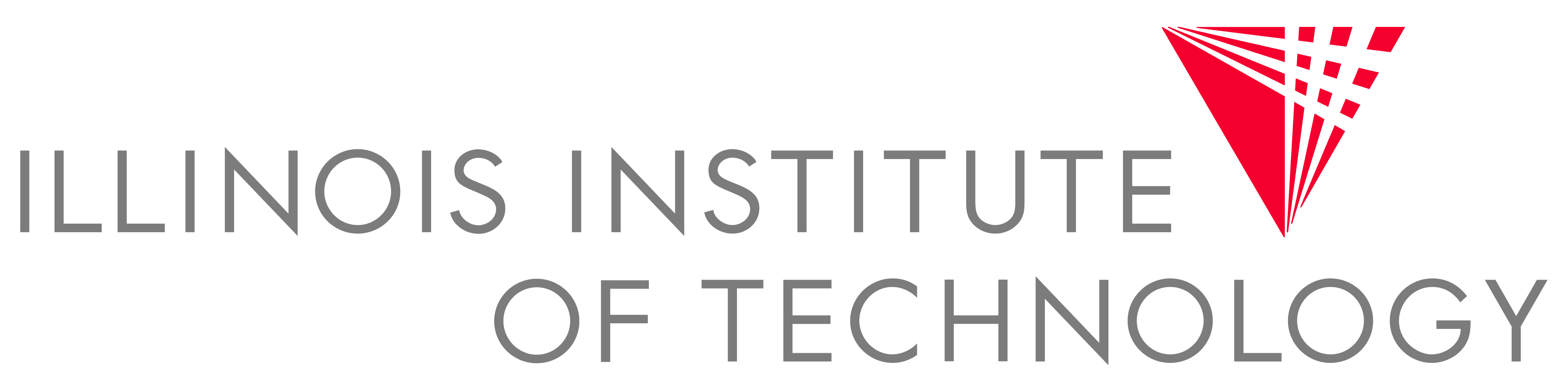 illinois institute of technology sat code
