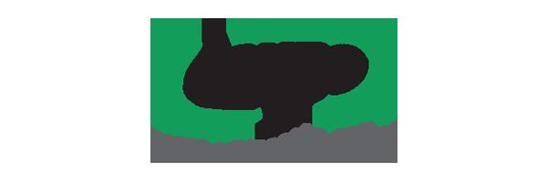 Layne client logo 600x200