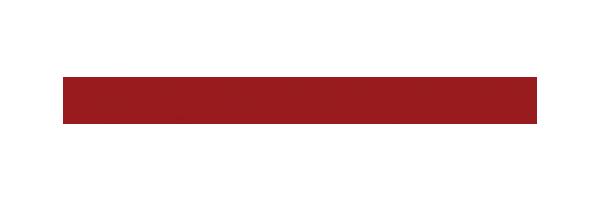 Lochner logo 600x200