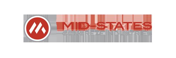 Midstates logo 600x200