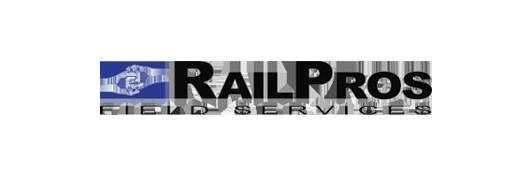 Railpros logo 600x200