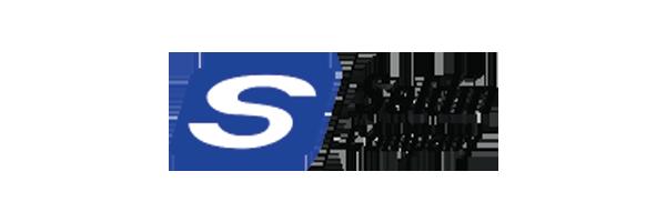 Seldin logo 600x200