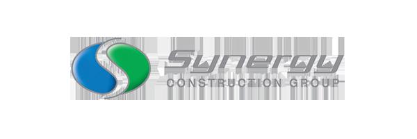Synergy logo 600x200