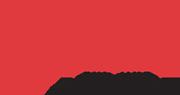 Naylor bp logo